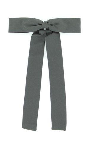 M&F WESTERN COLONEL BLACK TIE-900601