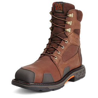ARIAT OVERDRIVE MEN'S DROPPED STYLE-10012940