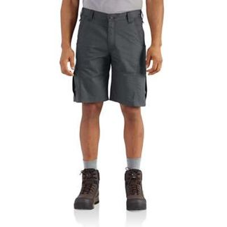 CARHARTT FORCE EXTREMES MEN'S WORKWEAR SHORTS-101973-029