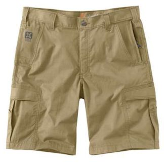 CARHARTT FORCE EXTREMES MEN'S WORKWEAR SHORTS-101973-253