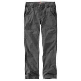 CARHARTT RIGBY MEN'S WORKWEAR JEANS/PANTS-102291-039