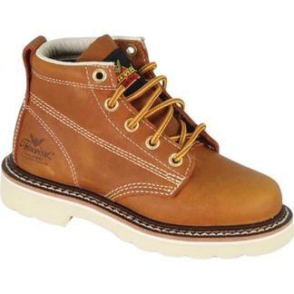 THOROGOOD TUCKER KID'S WORK BOOT-414-4010
