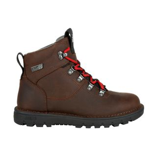 ROCKY LEGACY 32 BROWN WP WOMEN'S HIKING/OUTDOOR BOOT-RKS0446