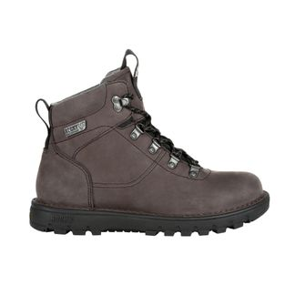 ROCKY LEGACY 32 GRAY WP WOMEN'S HIKING/OUTDOOR BOOT-RKS0447