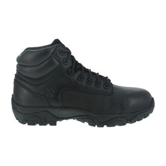 """IRON AGE TRENCHER EH WOMEN'S WORK COMP TOE 6"""" BOOT-IA507"""