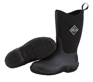 MUCK HALE KID'S OUTDOOR BOOT-KBH-000