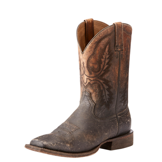 ARIAT CIRCUIT DAYWORKER MEN'S DISCONTINUED-10023142